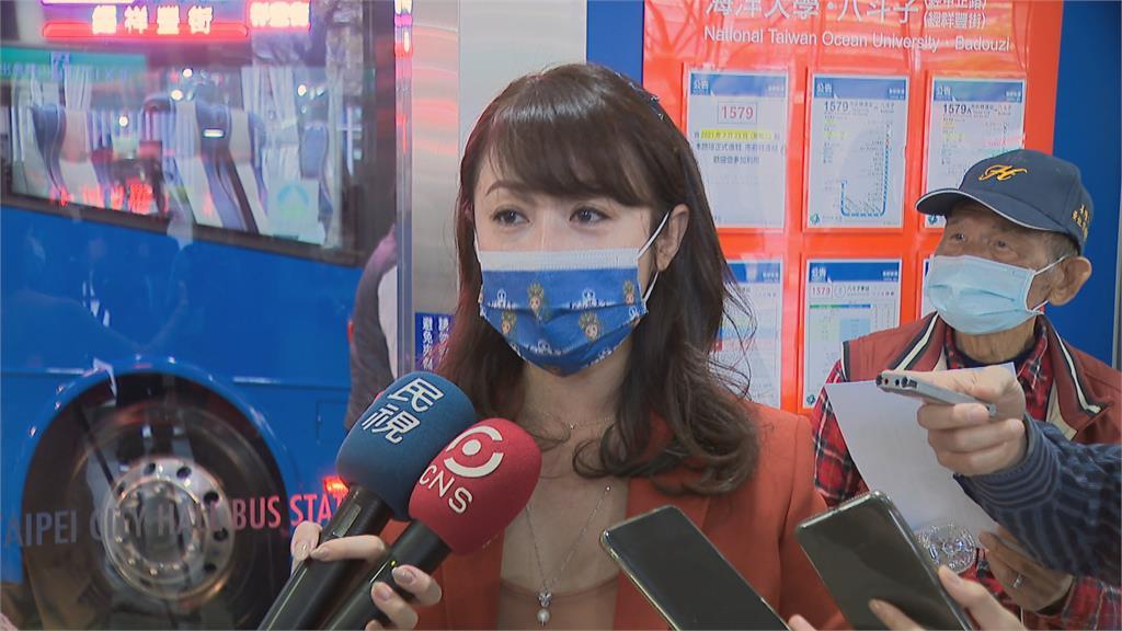 打造基隆台北一日生活圈 林右昌北市長起手式?