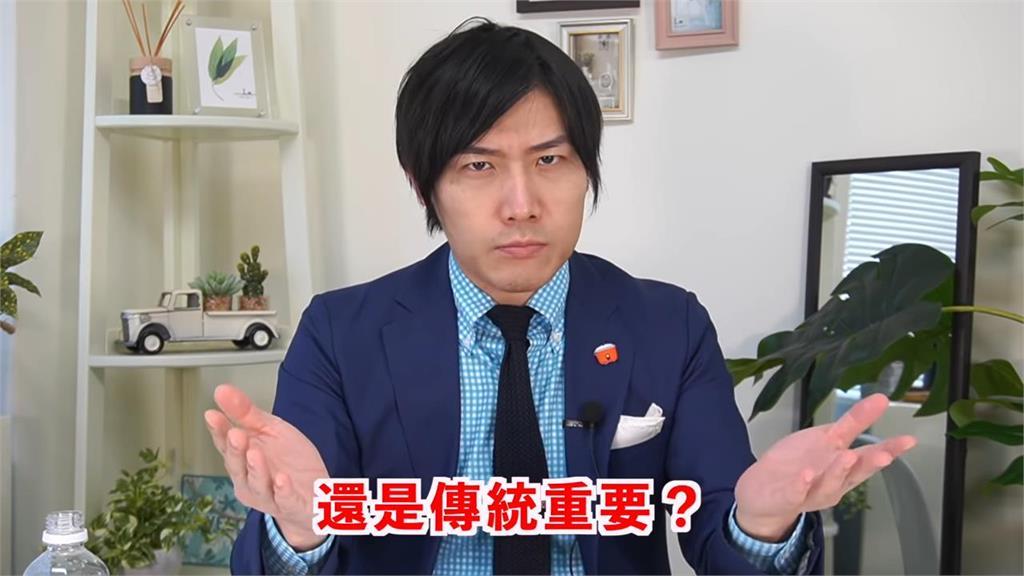 日本女性遭限禁入5場所!當地人揭黑歷史嘆:傳統真的這麼重要嗎