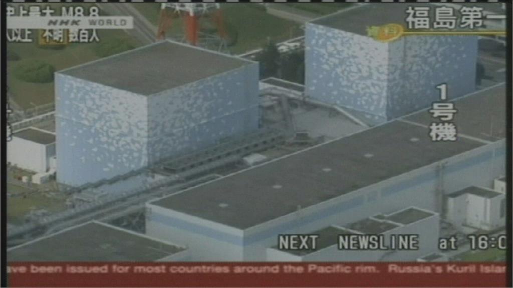 核四重啟8月公投!  反核團體指核電衰退成定局