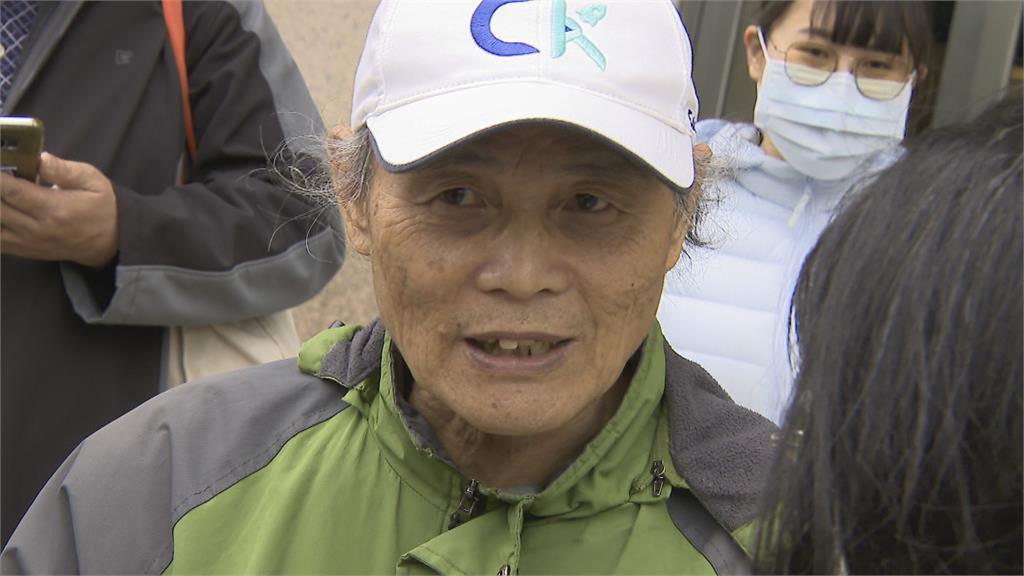 王浩宇爆7千萬藻礁保育費去向不明!潘忠政要求公開完整影片