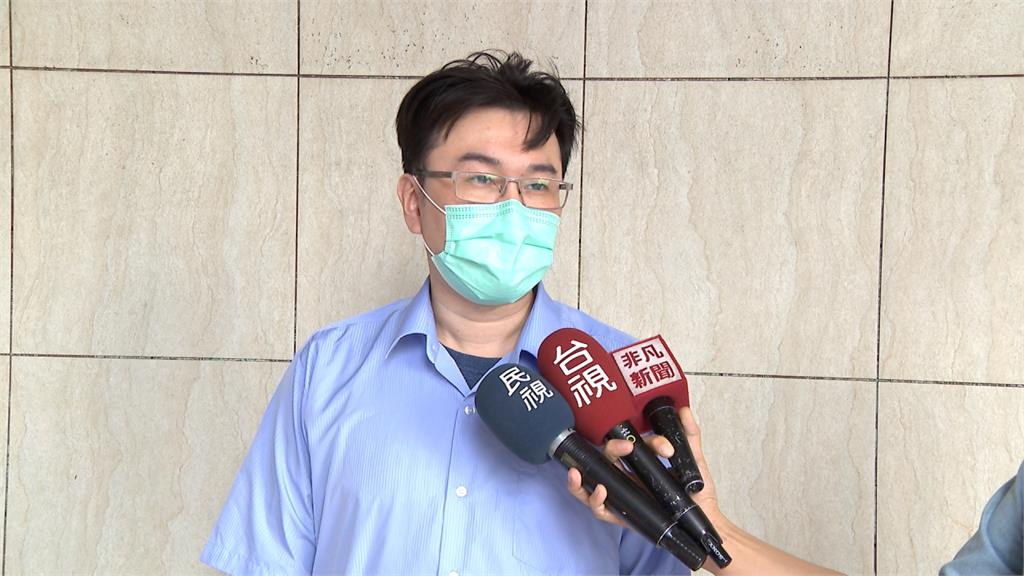 鳳梨酵素可抑制武肺病毒?醫:還沒有明確證據
