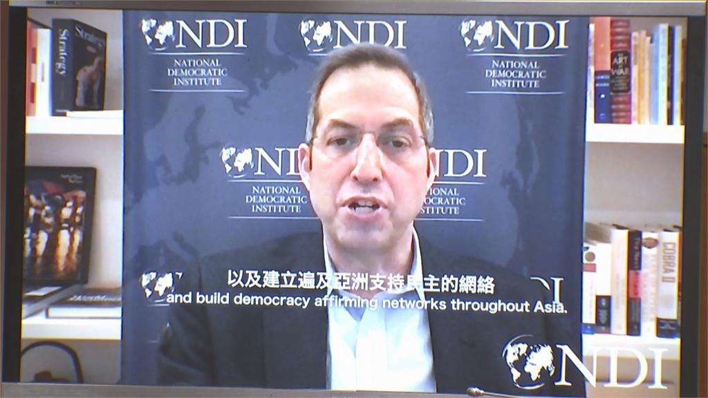 立院「開放國會行動方案」官網上線!  議會資料網上看得到
