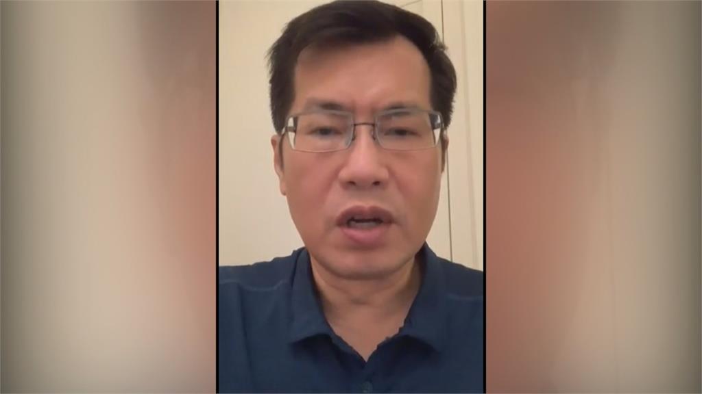 民眾黨開第一槍喊話8/28公投延後 陳時中:中選會7/2委員會討論決定