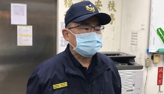 快新聞/台南安平殺人案兇嫌在逃 被害男子遭車撞、刀砍送醫不治