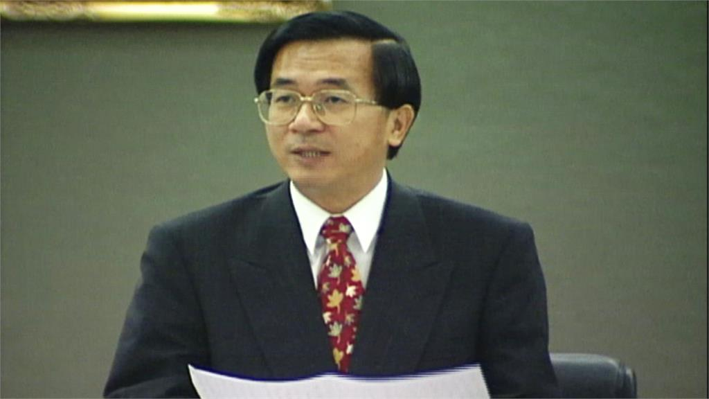 林青霞超強卡司、阿扁台北倒數「3個時空點」讓台灣人超瘋跨年!