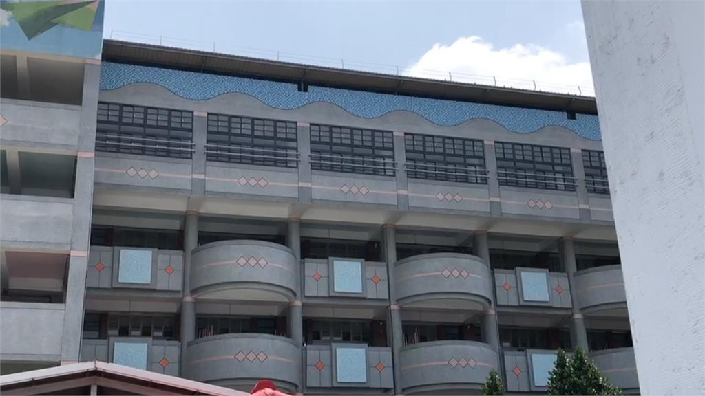 水壺遭摻入漂白水 屏東2國中女學生受害