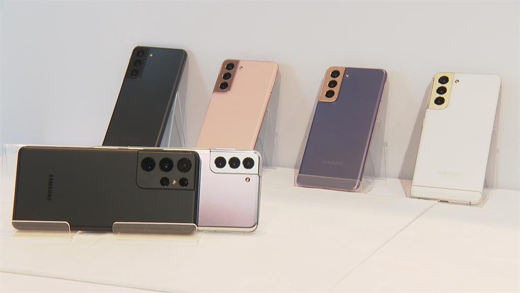 毛小孩不用裝晶片 走失靠「它」找回 5G手機多品牌旗艦機皇上市