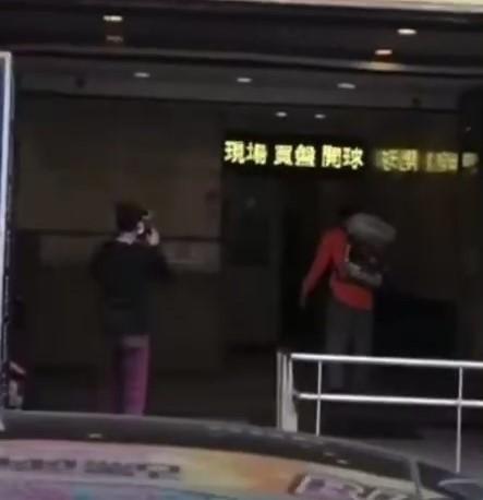 快新聞/羅東「銀河百家樂」遊藝場群聚、5人確診!  感染源待釐清