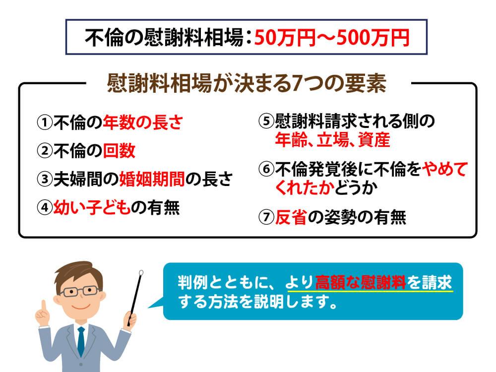 福原愛江宏傑感情最終回 日本律師事務所:小愛恐賠高額「慰謝料」