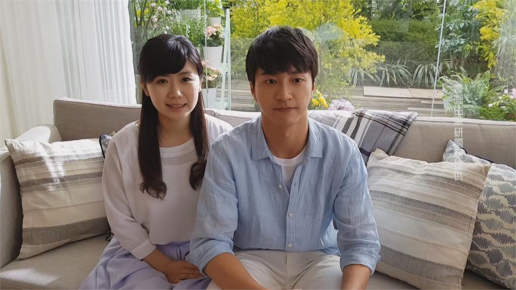 日媒爆福原愛「外遇」東京上班族 經紀公司:兩人還沒離婚
