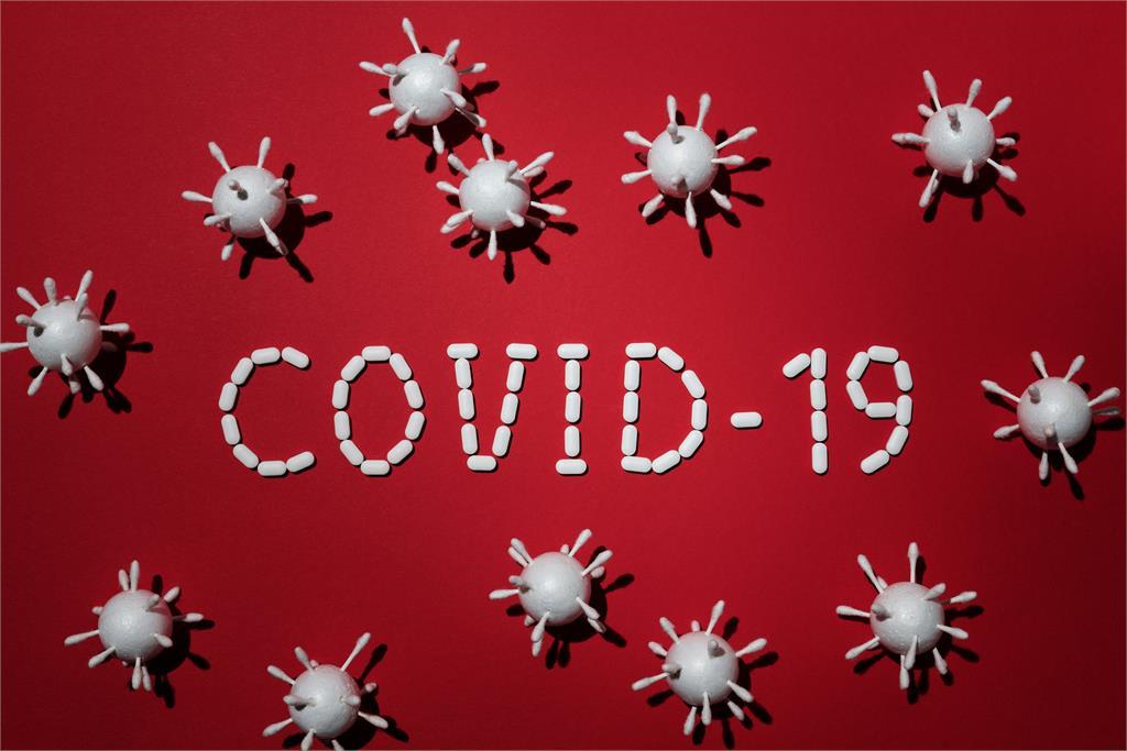 傳播力更高、更不怕疫苗!那些COVID-19變種病毒一次看懂