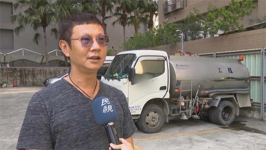 水情吃緊!竹、苗、中 新增 台南、嘉義減量供水
