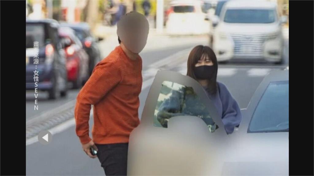 福原愛、江宏傑傳婚變 外界矛頭指向「怪獸大姑」