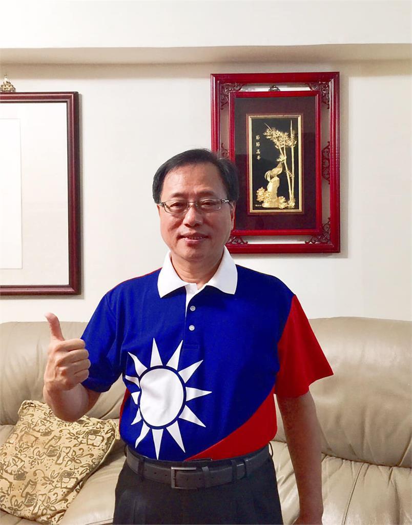 防疫不如中國?台商竟稱「台灣有5漏洞」:值得驕傲嗎?