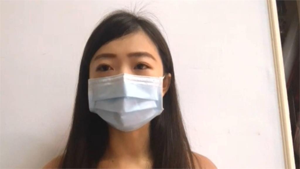 抗肺病! 中醫按穴養肺  薄荷紫蘇保護肺部