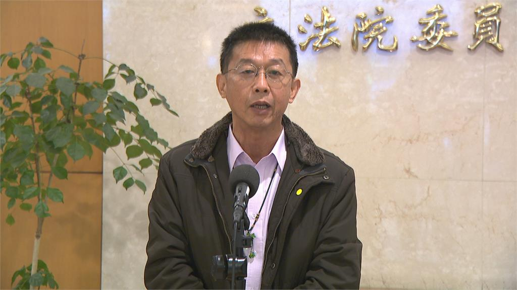 美國務院促中國停止武嚇台灣  蕭美琴:美方釋出重要訊息