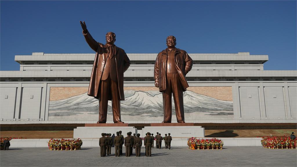 「廣篩3萬人0確診」北朝鮮是淨土?引專家質疑:醫療簡陋、邊境寬鬆