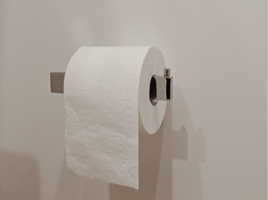 每天只花260元!日本省錢達人傳授密技:絕不買抽取式面紙