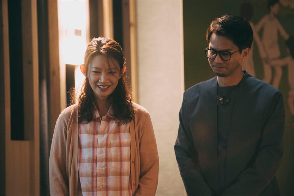 炎亞綸曝《我願意》有從影最大尺度裸露情節 在劇中常看到姚淳耀的腹肌