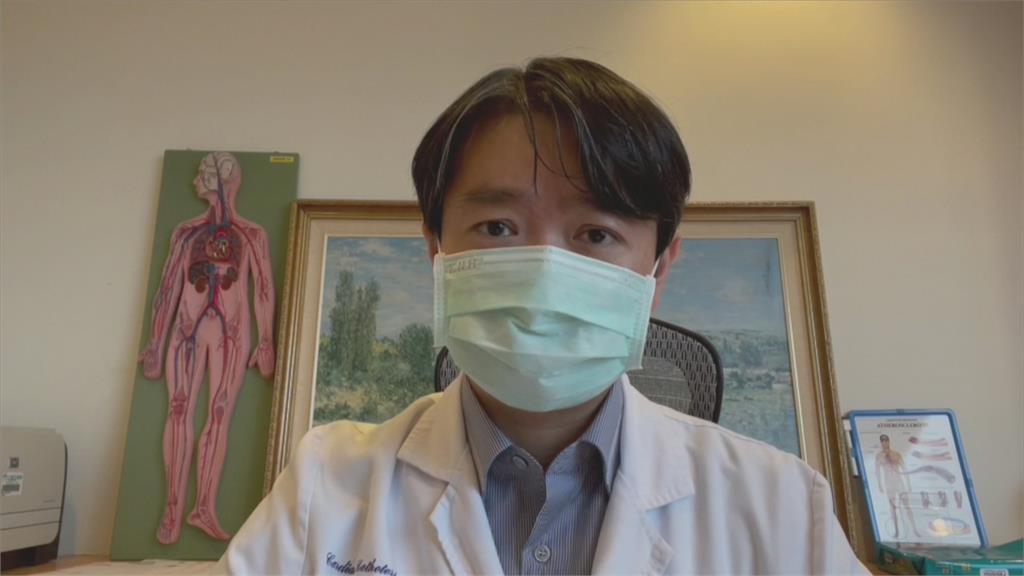 30間長照機構群聚感染 專家憂染疫風險高成破口
