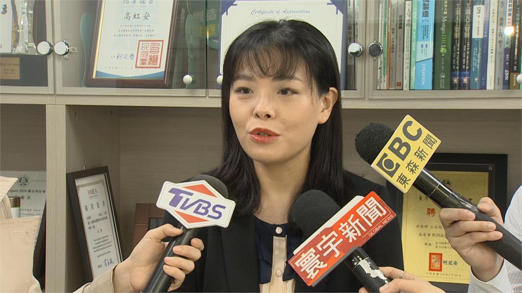 藍白組「安安」連線?傳民眾黨擬台北換竹市