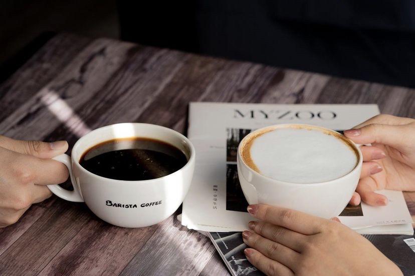 空服員落地改賣咖啡!年收18億成「台灣咖啡大亨」 球友助攻打進好市多