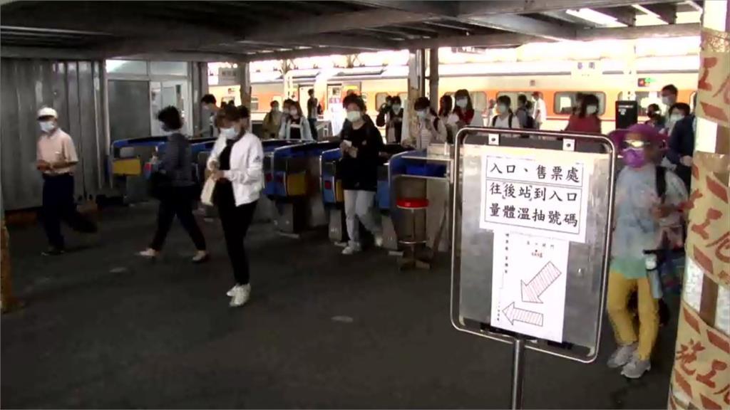 今南台灣唯一確診在台南 黃偉哲籲珍愛家人 端午節待在居住地