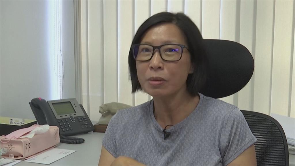 高層被逮、帳戶凍結  香港蘋果日報恐將停刊