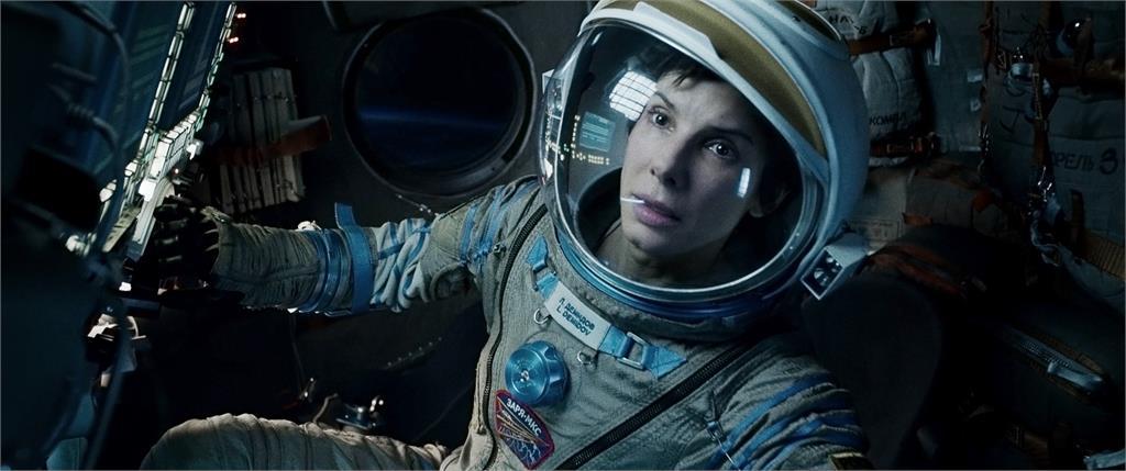 邀你踏上星際旅程 盤點超夯太空電影、影集|瘋追劇