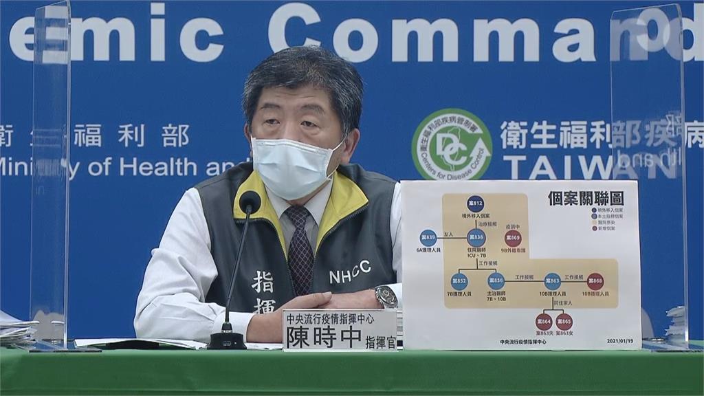 今年台灣燈會停辦!32年來頭一次 實聯制難落實 防疫優先避免群聚