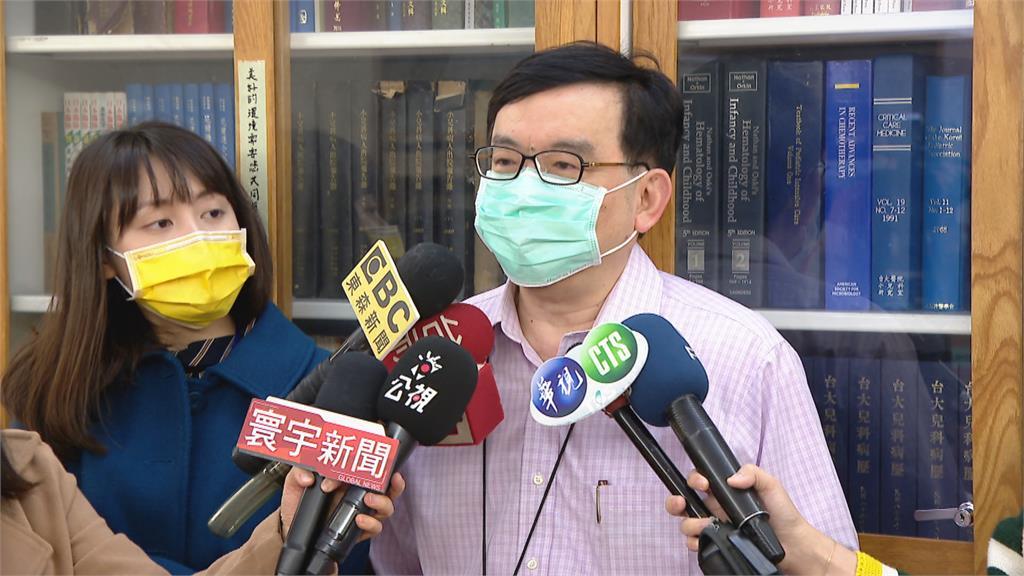 日本6旬婦接種輝瑞疫苗!  4天後腦出血死亡