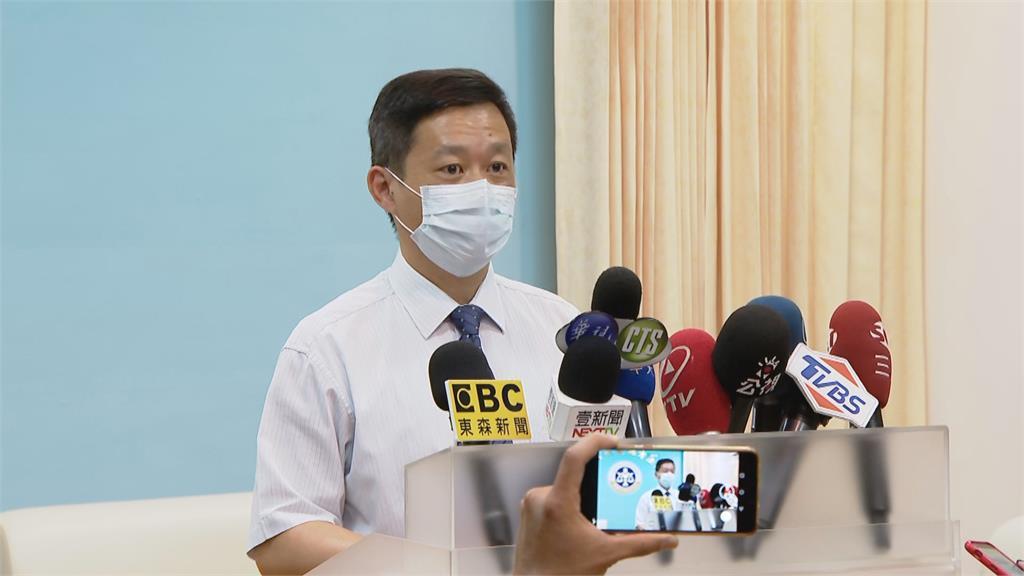 李義祥交保僅1天遭撤銷!法院裁定羈押禁見2個月