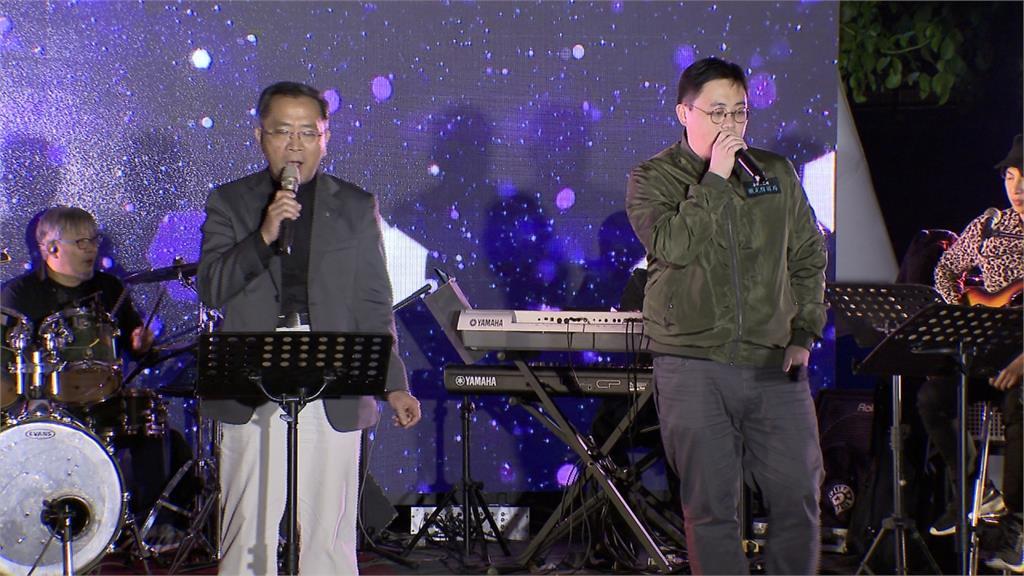 台北杜鵑花節3/14開跑 音樂節揭開序幕