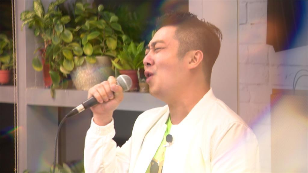鳳凰直播雙節目大合體 主持群展開歌喉戰