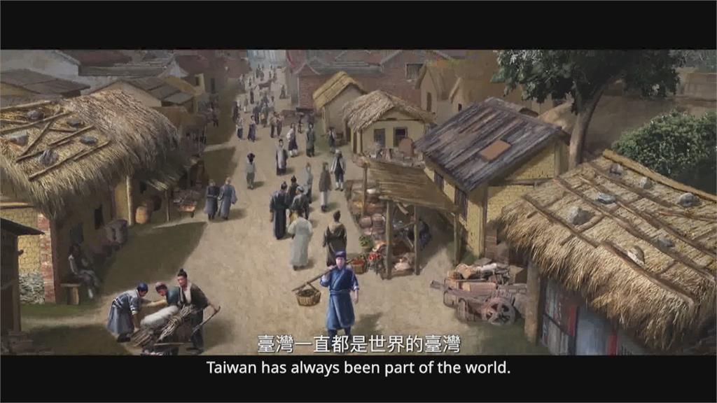 記錄寶島400年光陰! 魏德聖「台灣三部曲」電影計畫 首階段集資啟動