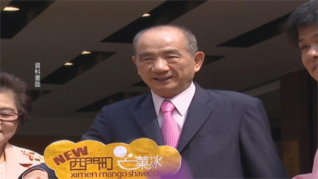 70歲「江蕙推手」確診爆失聯 插管最新病況曝光!