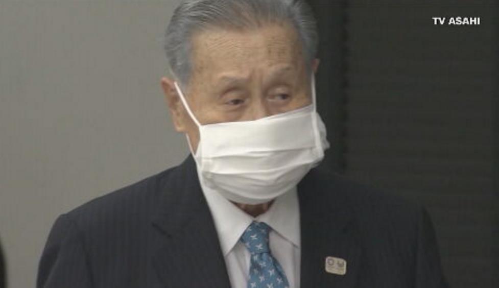 日本自民黨又爆歧視! 幹部會議擬邀女性但不准發言
