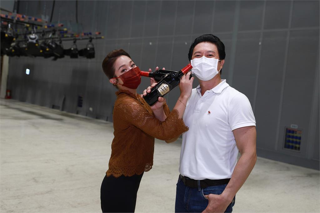 民視八點檔《多情城市》演員陸續殺青!要觀眾期待接下來劇情很精采!