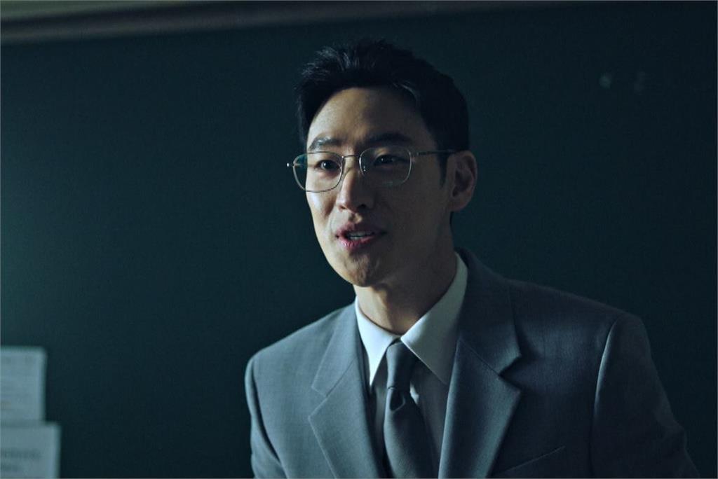 李帝勳新戲收視破15!《模範計程車》談校園霸凌讓韓人超有感
