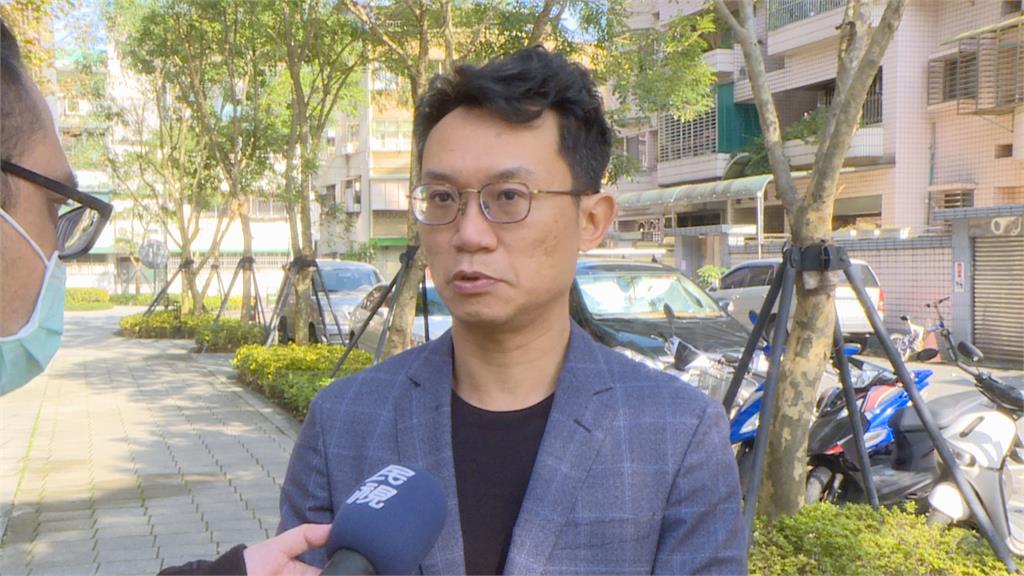外交突破!我國在蓋亞納設「台灣」辦公室 美國國務院公開讚賞