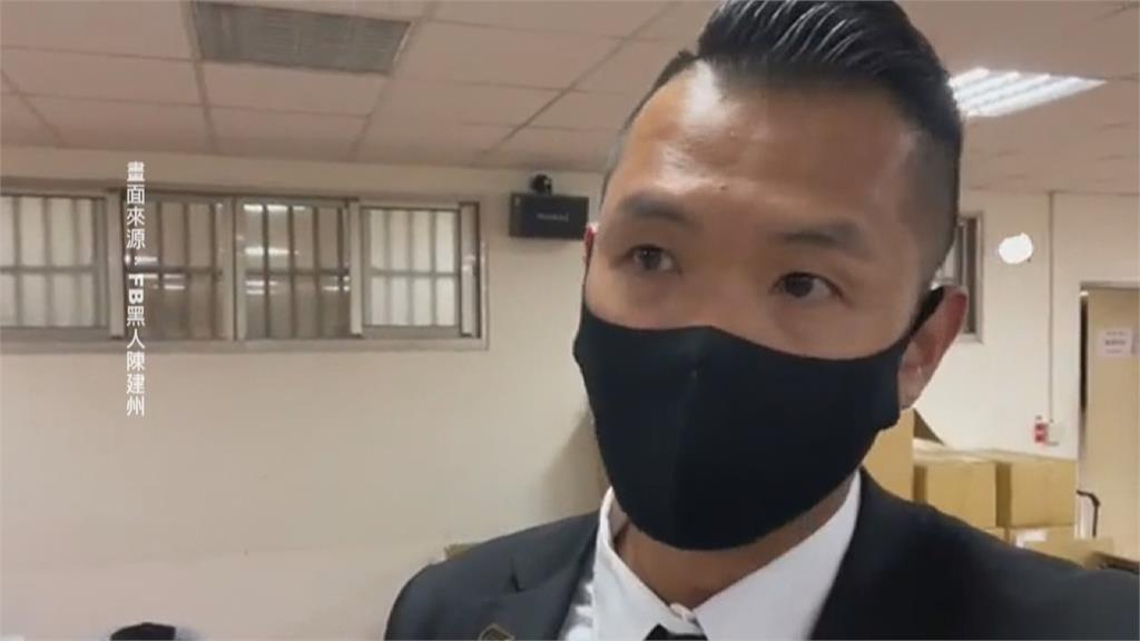台灣兩職業聯盟閉門賽 台新夢想家首當其衝!估損失超過千萬元