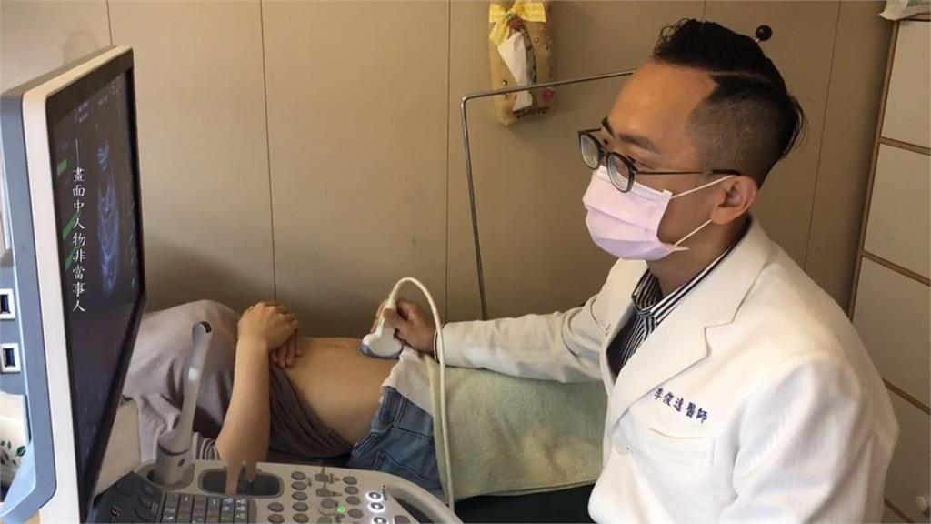 中央開放孕婦施打莫德納 陳其邁宣布時程