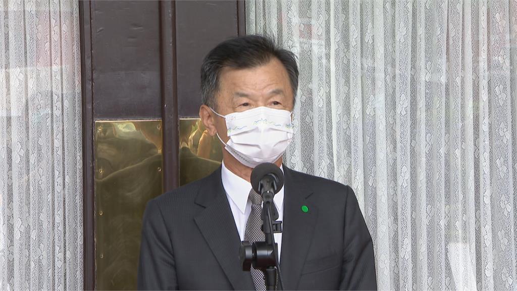 龍五父子申請來台依親居留被拒絕「恐危國安」內政部:不排除統戰可能