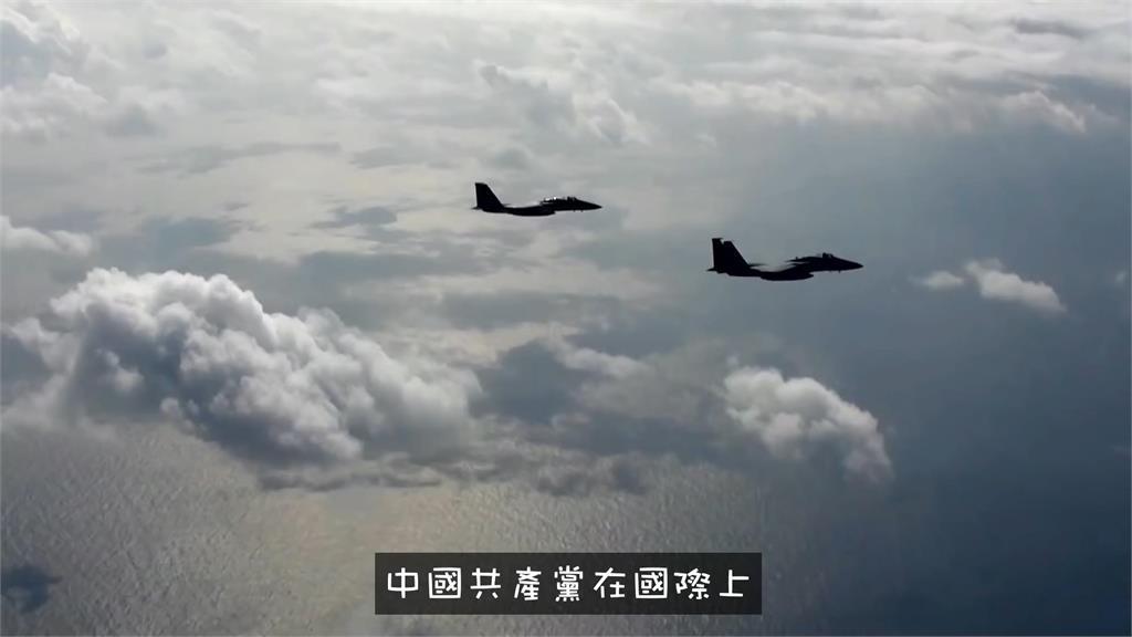 台灣什麼都缺快毀滅?屢見新聞唱衰自己 老外不認同「只缺2樣東西」
