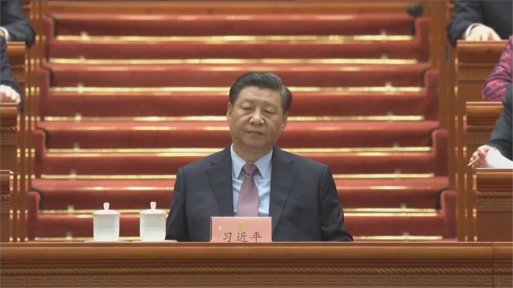 王毅促美國恪守「一個中國」美國不甩中國!白宮:持續助台灣自衛