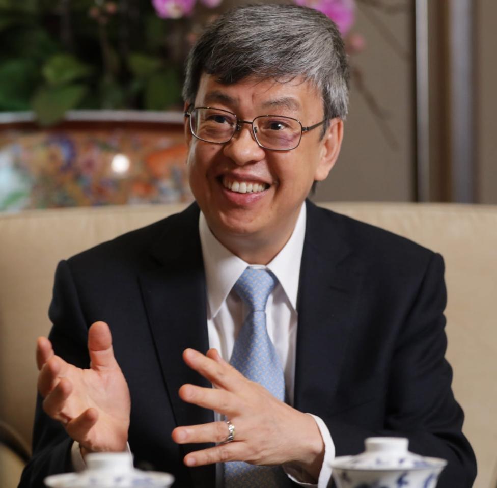 抗煞團隊18年後再合體堵新冠 「嚴守規定台灣必可度過危機」