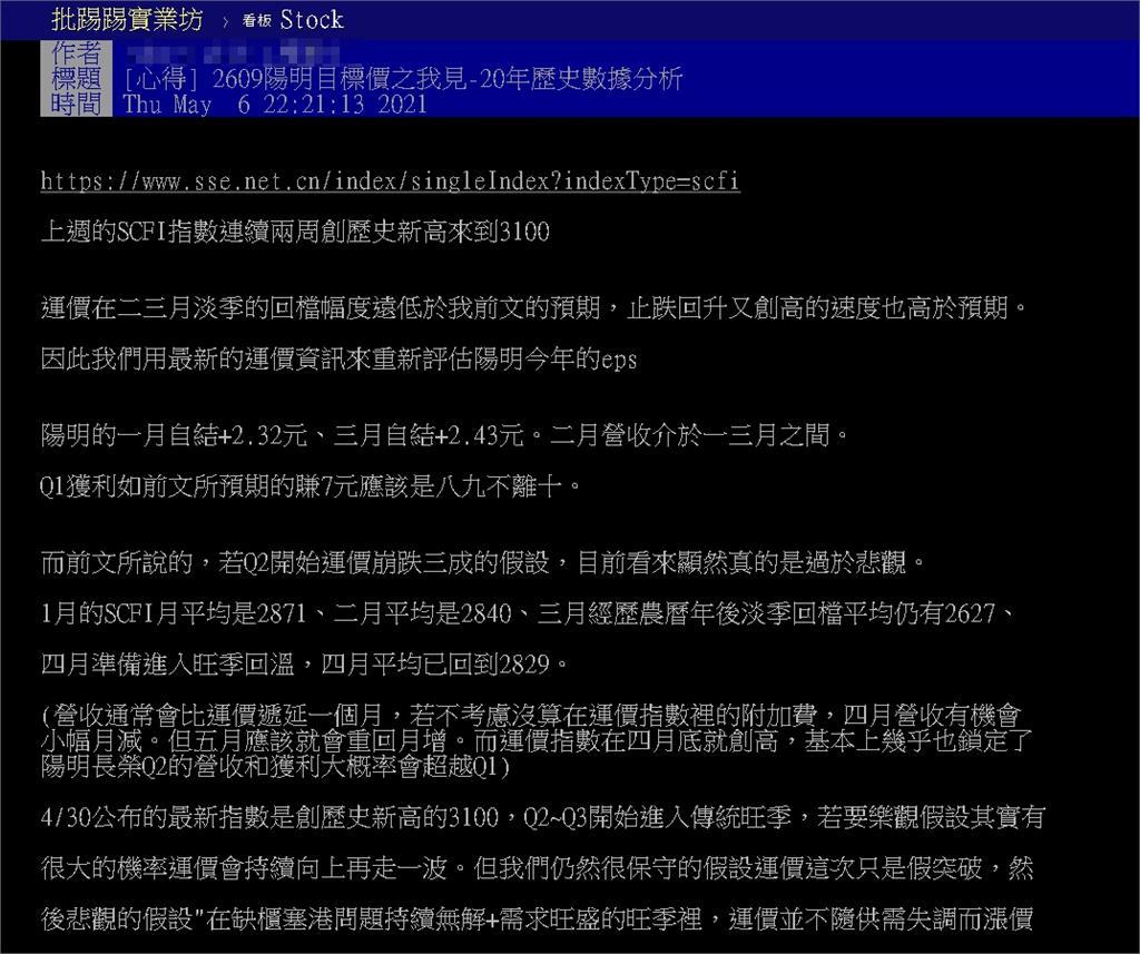 「航海王」擁2.3萬張陽明日賺1.7億! 網朝聖:貧窮限制我的想像