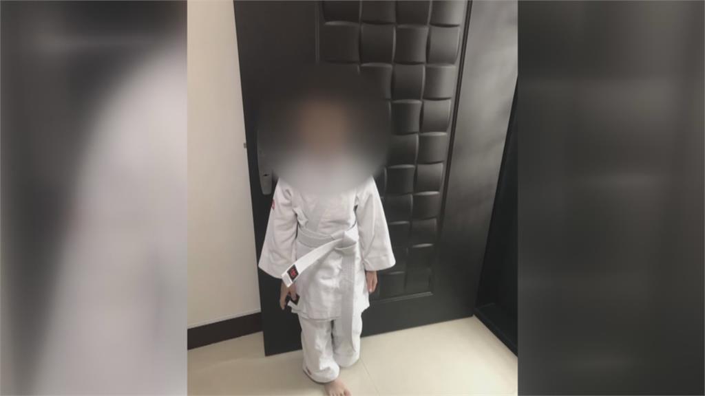 7歲男童被摔瀕腦死 母再喊「別怪舅舅、學長」