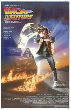 敲碗重上大銀幕!網票選20部「最想看80年代電影」吉卜力包辦5部!