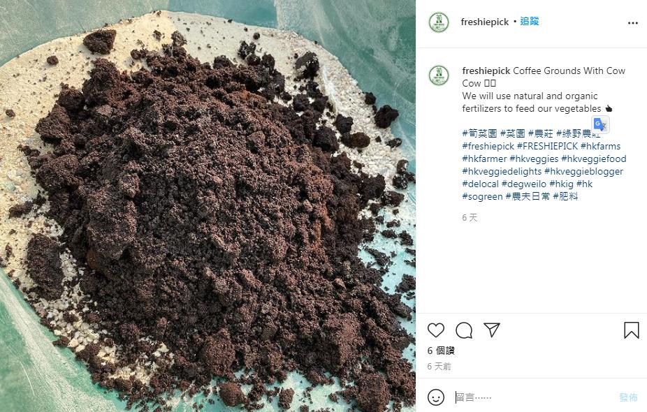 肥料怎麼挑?搞懂「3元素功用」、「施肥時機」植物爆盆不是夢